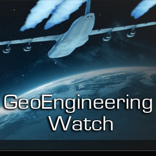 Geoengineering Watch Radio