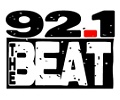 "Tulsa's 92.1 ""The Beat"""